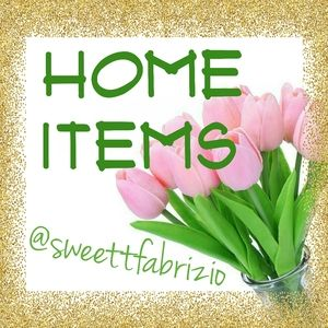 ⭐DIVIDER⭐Home Items⭐